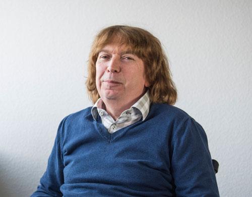 advocaat Frans Kobossen De Mul Zegger advocaten