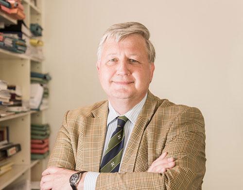 advocaat Moorman van Kappen De Mul Zegger advocaten