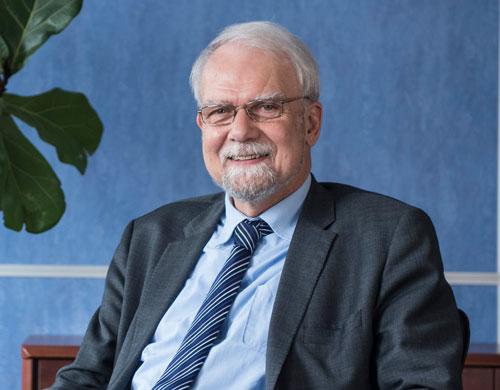 advocaat Herman Schenke De Mul Zegger advocaten