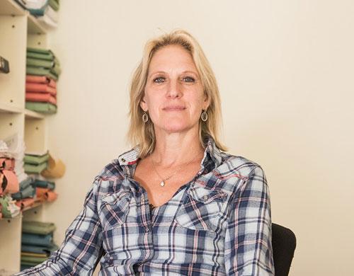 advocaat Ingeborg Obers De Mul Zegger advocaten
