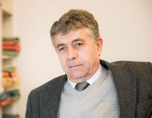advocaat Joop Kobossen De Mul Zegger advocaten