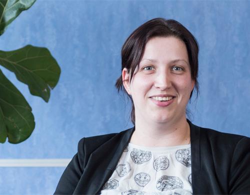 Wobke Erckens De Mul Zegger advocaten en notarissen