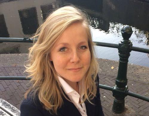 advocaat Isabel Cobussen De Mul Zegger advocaten