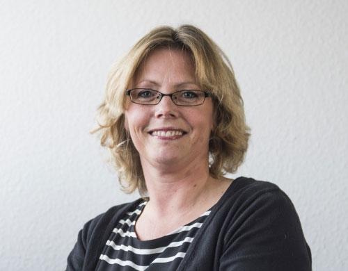 Heleen Smit De Mul Zegger advocaten en notarissen