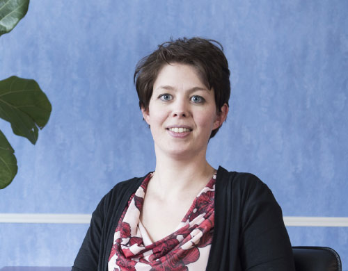 advocaat Marianne Willems De Mul Zegger advocaten