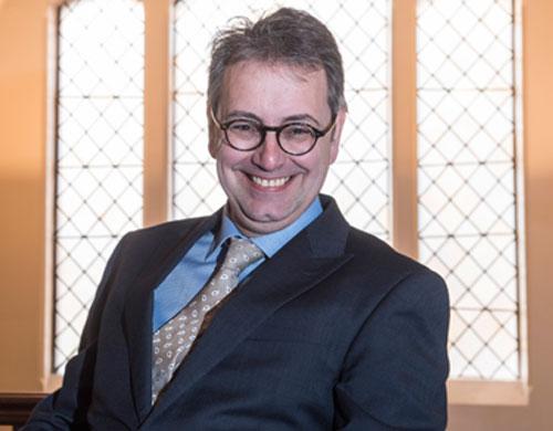Notaris Han Willems De Mul Zegger notarissen