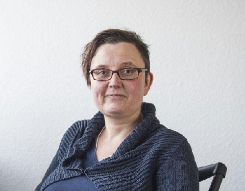 Sandra Toorneman De Mul Zegger advocaten en notarissen